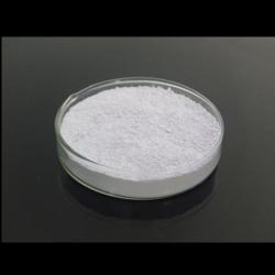 Lithium Borate