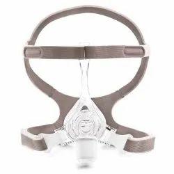 Philips Respironics Pico Nasal Mask  X-Large