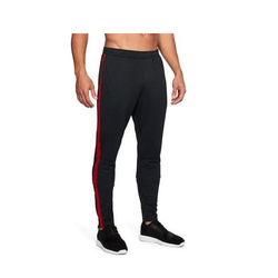French Terrain Track Pant