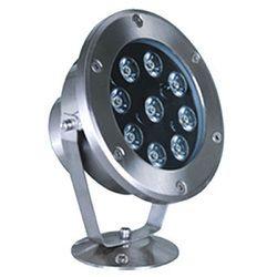 Waterproof Lights