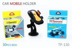 Car Holder Big