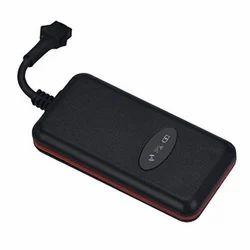 Bike GPS Tracking Device