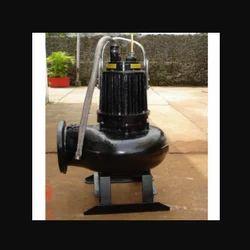 Sewage Pump MS6150