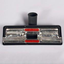 Dry Tool 15L