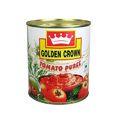 Tomato Puree 450gm