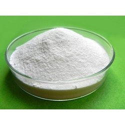 SMBS Sodium Metabisulfite