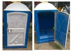 Portable Toilets For Children
