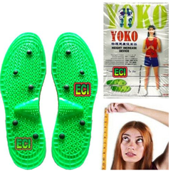 Yoko Height Increaser