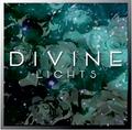 Divine Led Lights