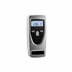 RPM Indicator Calibration Service