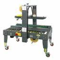 BOPP Carton Sealing Machines