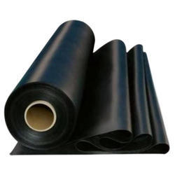 HDPE Geo Synthetic Sheet