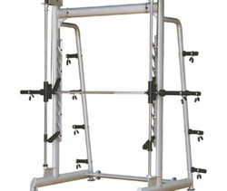 ES - 020 Smith Machine