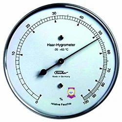 Hair Hygrometer ( Precision)