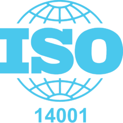 ISO 14001 2015 Certification Services