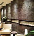 Decorative Stone Veneer