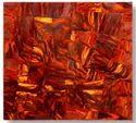 Dev Iron Tiger Tile