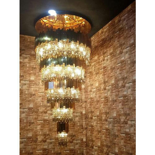 Decorative chandelier stylish crystal chandeliers manufacturer stylish crystal chandeliers mozeypictures Images