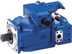 A11vl0192d/11r-nzd12n00h-s Hydraulic Pump Service
