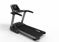 Turbo T9 Gym Equipment