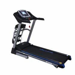 Multi Purpose Treadmills