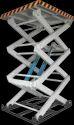 Scissors Platform Lift