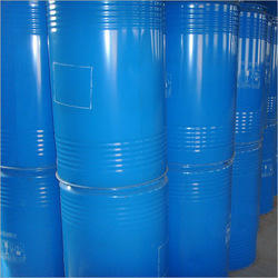 Rubber Processing Chemicals