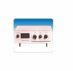 Auto Digital TDS Meter LT 15 Labtronics