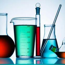 Caustic Formic Acid