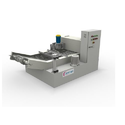 Conveyor Type Paper Band Filters