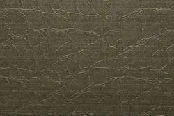 Stylelite High Gloss Acrylic MDF Panel - Charcoal Wall Panel CH 8011
