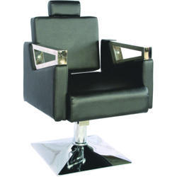 deluxe salon chairs get best quote
