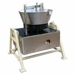 3i Tech Engineers Noida Manufacturer Of Milk Cooler And