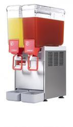 Ugolini Stainless Steel juice dispenser