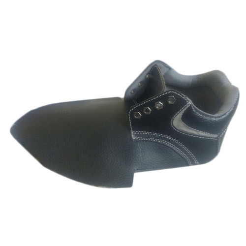 Upper Shoes Shoes Components Manufacturer From Kanpur