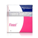 Finast Tablets