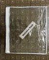 PVC Stitched Bag