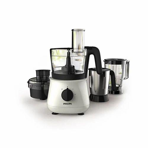 Home Appliances Distributor in Gurgaon - Philips Juicer Mixer Grinder Manufacturer from Gurgaon