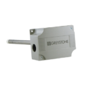 Greystone Duct Humidity Transmitter