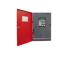 FPA-1000-V2 Fire Panel