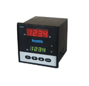 Load Cell Controller Indicator
