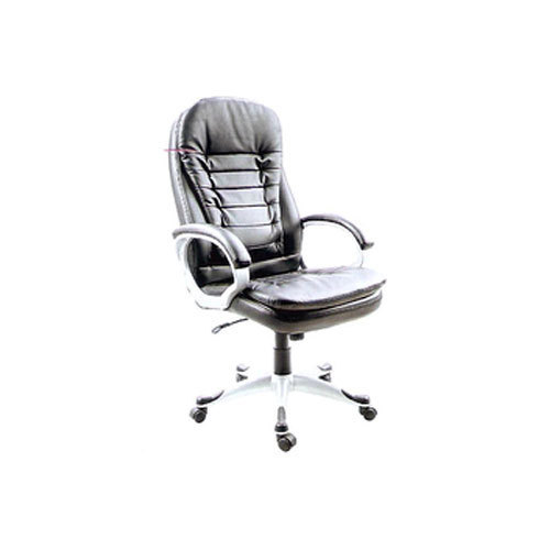 office chair executive revolving chair manufacturer from pune