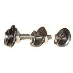 Oval Belt Fastener