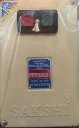 Sakshi Dol Starters Dmc