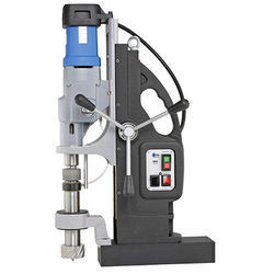 MAB 455 SB BDS Magnetic Core Drilling Machine