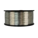 Rescal Nichrome Wire
