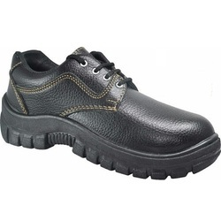 Prima Z Plus  Safety Shoes