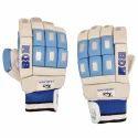 BDM Jaguar Cricket Batting Gloves