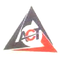 Adinath Cut Tech LLP