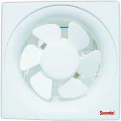 8 & 10 Inch Ventilation Fan